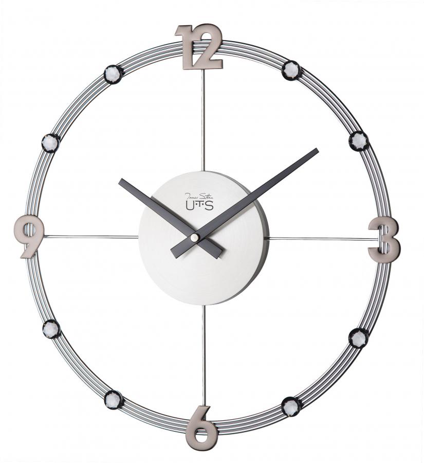 Настенные часы Tomas Stern 8056