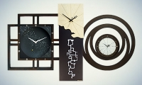 Часы Mado