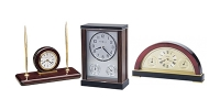 Часы с функциями