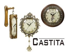 Castita