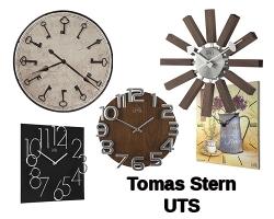 Tomas Stern