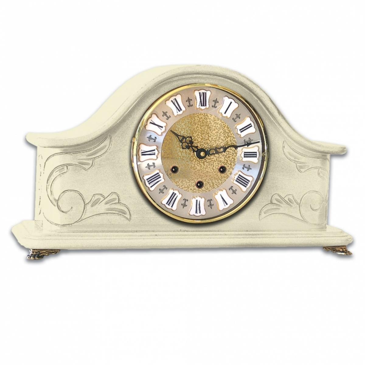 Магазин Настольных Часов