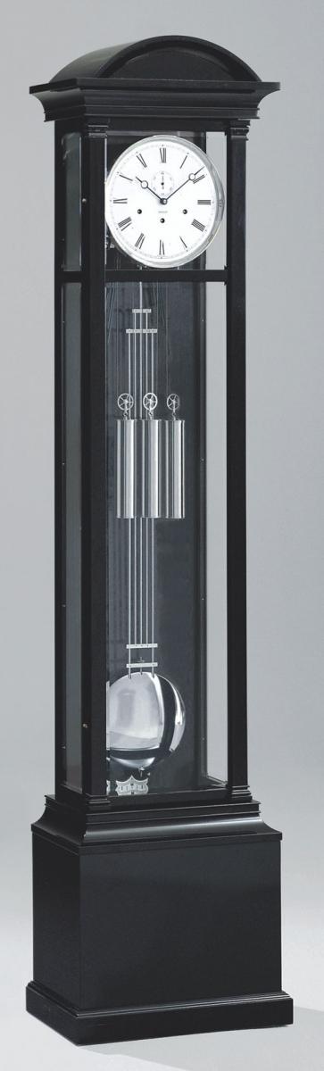 Напольные часы Kieninger  0085-96-03