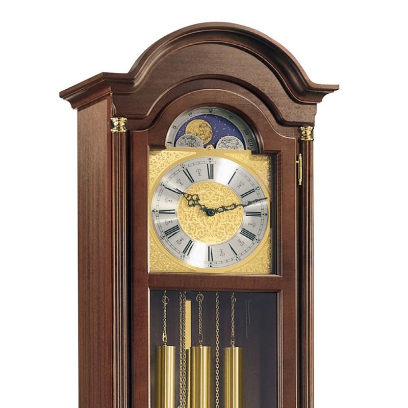 Напольные часы Hermle  Арт. 0451-30-079