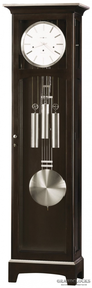 Напольные часы Howard Miller  Urban Floor II  610-866