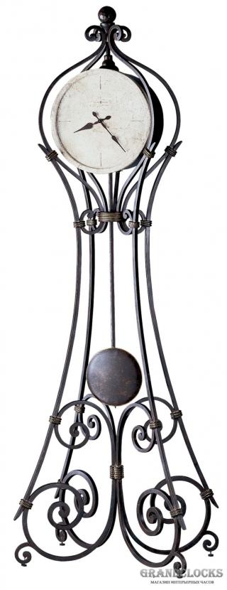 Напольные часы Howard Miller  Vercelli  615-004