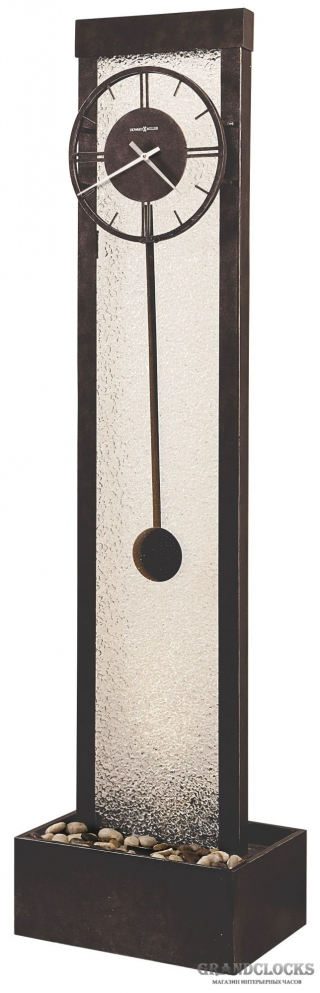 Напольные часы Howard Miller  Cascade  615-058