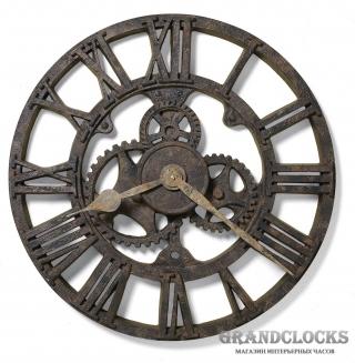 Настенные часы Howard Miller  Allentown  625-275