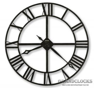 Настенные часы Howard Miller  Lacy  625-372