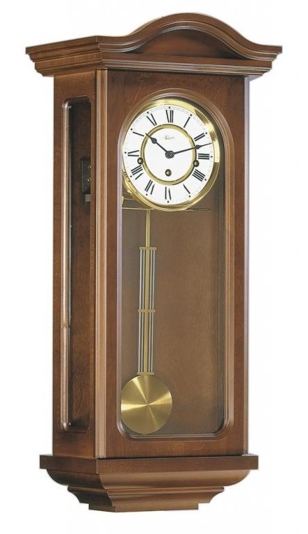 Настенные часы Hermle  70290-030141