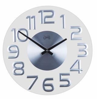 Настенные часы Tomas Stern 8016