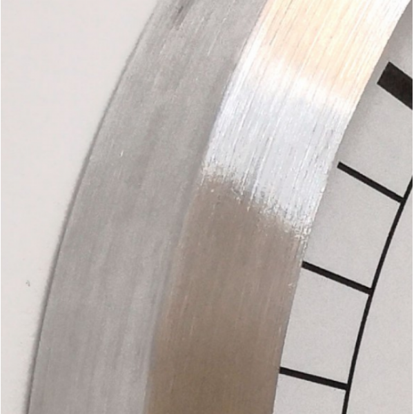 Настенные часы GALAXY M-216-3