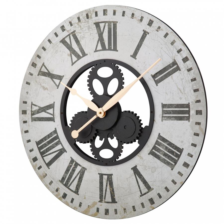 Настенные часы  Tomas Stern 9081
