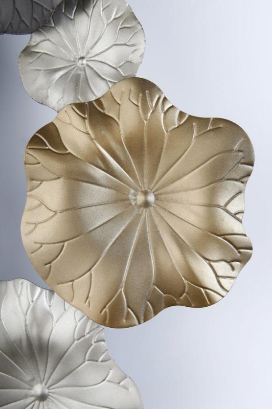 Декоративное настенное панно Tomas Stern  91025