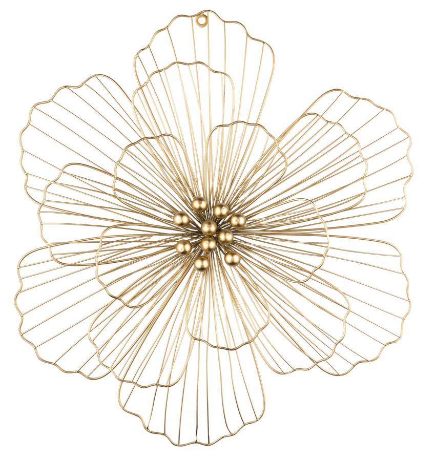 Декоративное настенное панно Tomas Stern 91030
