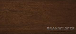 Настенные часы Howard Miller  Greer  625-352
