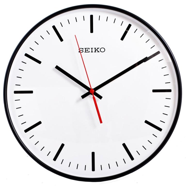 картинка обычных часов знаем, что