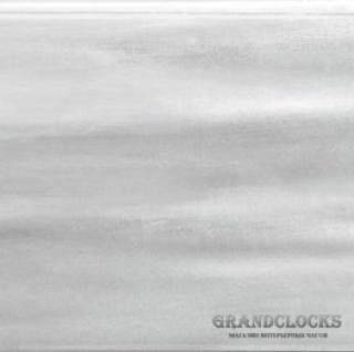 Настенные часы Lowell 11755