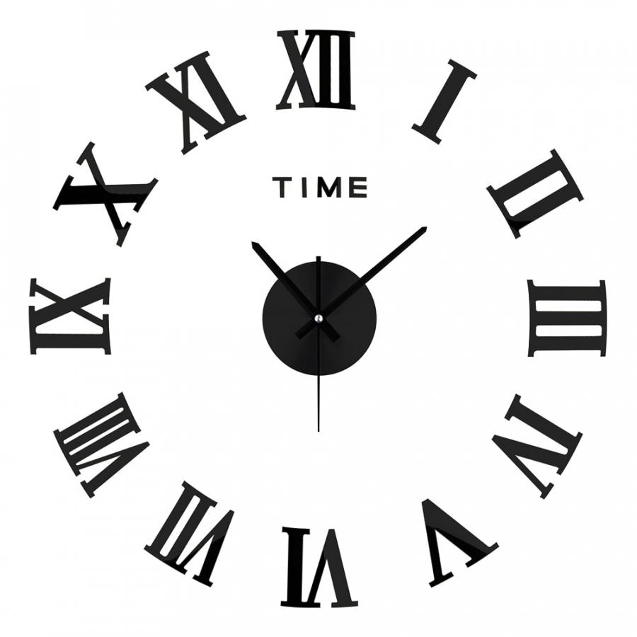 Настенные часы Time 12-003B