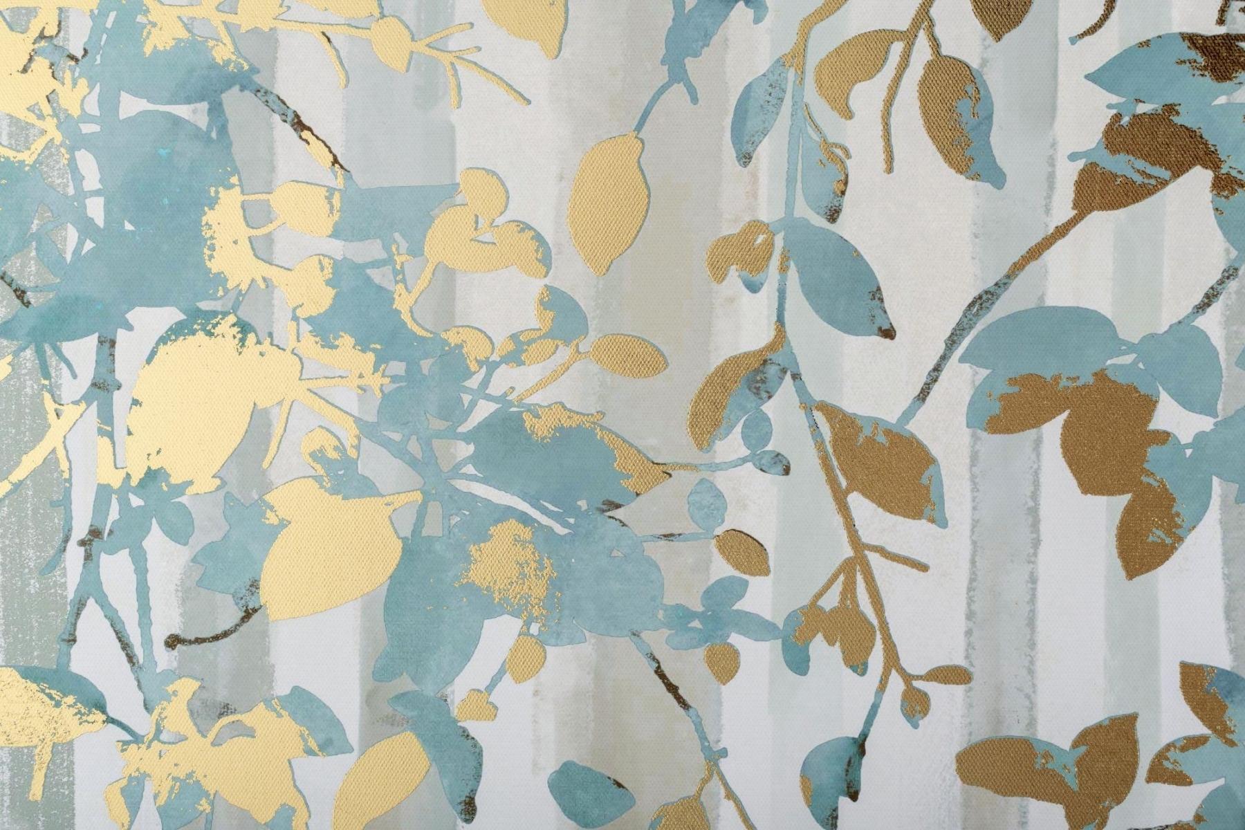 Декоративное интерьерное панно Tomas Stern 87039