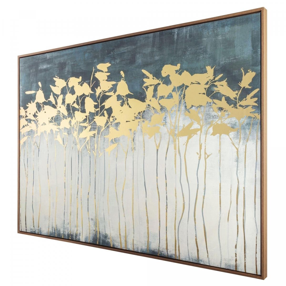 Декоративное интерьерное панно Tomas Stern 87040