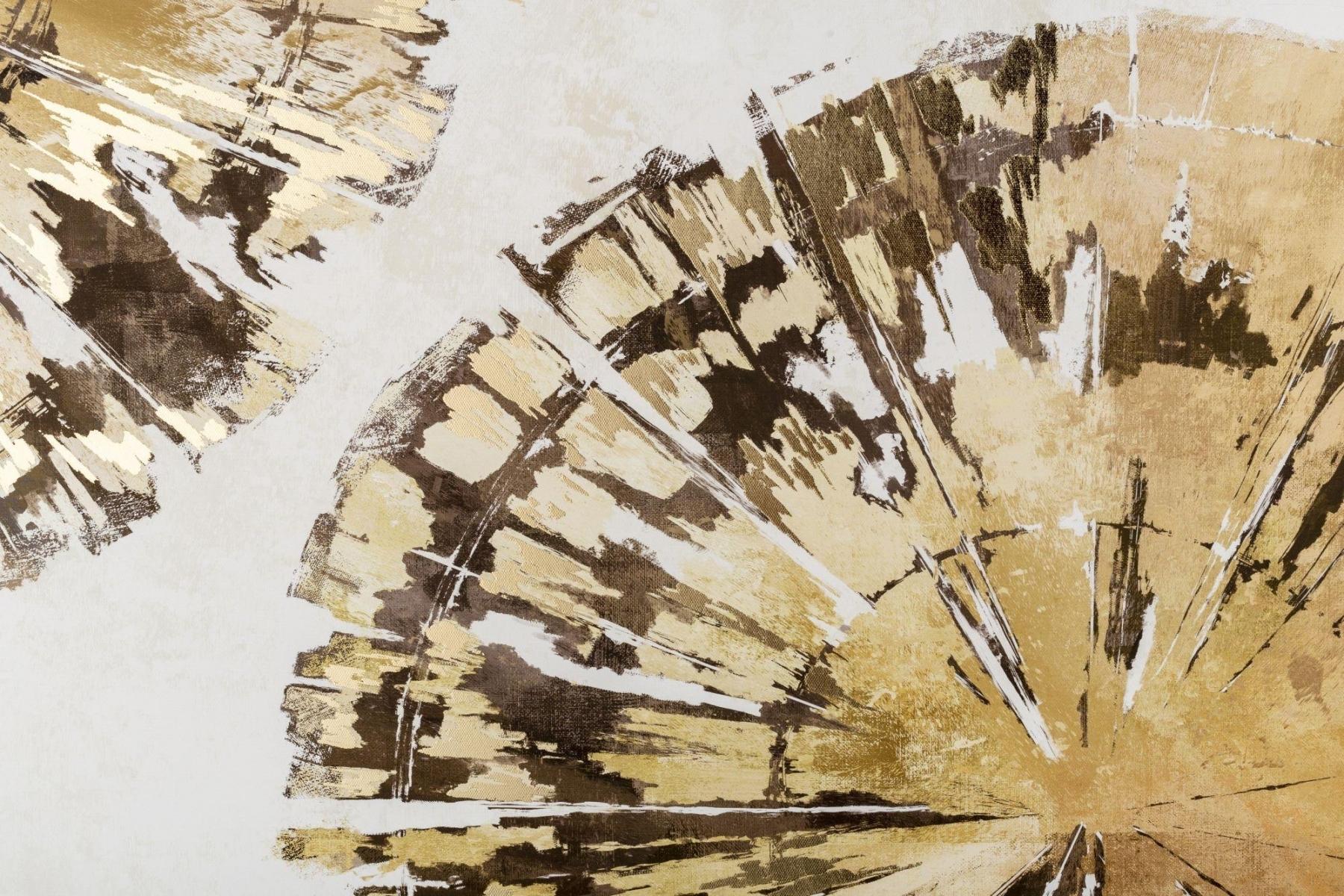 Декоративное интерьерное панно Tomas Stern 87046