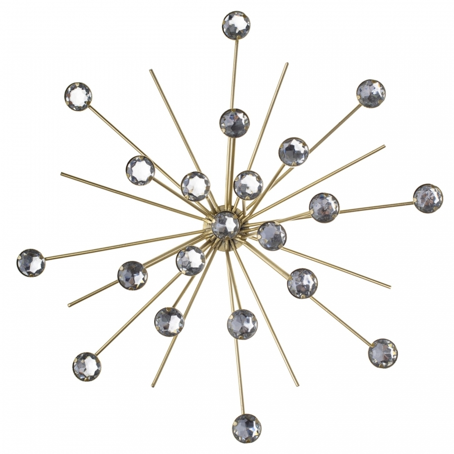 Декоративное настенное панно  Aviere 29233