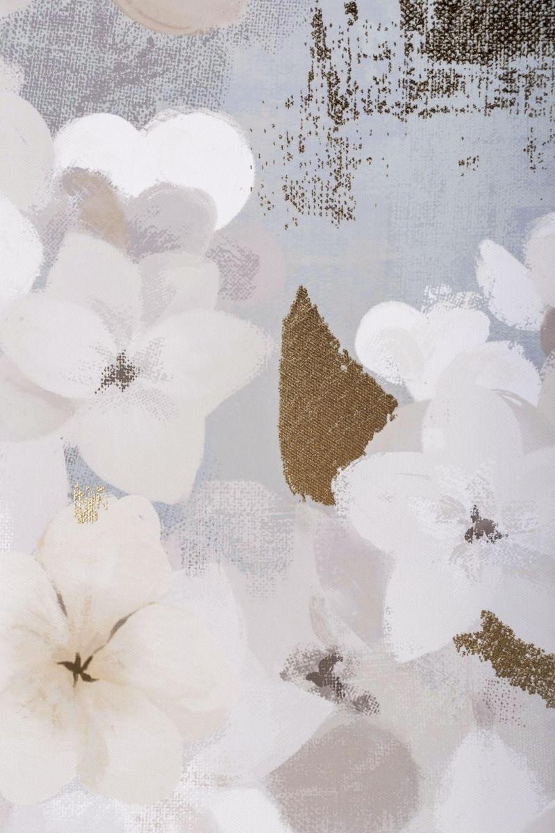 Декоративное настенное панно TOMAS STERN 87034 (ТРИПТИХ)