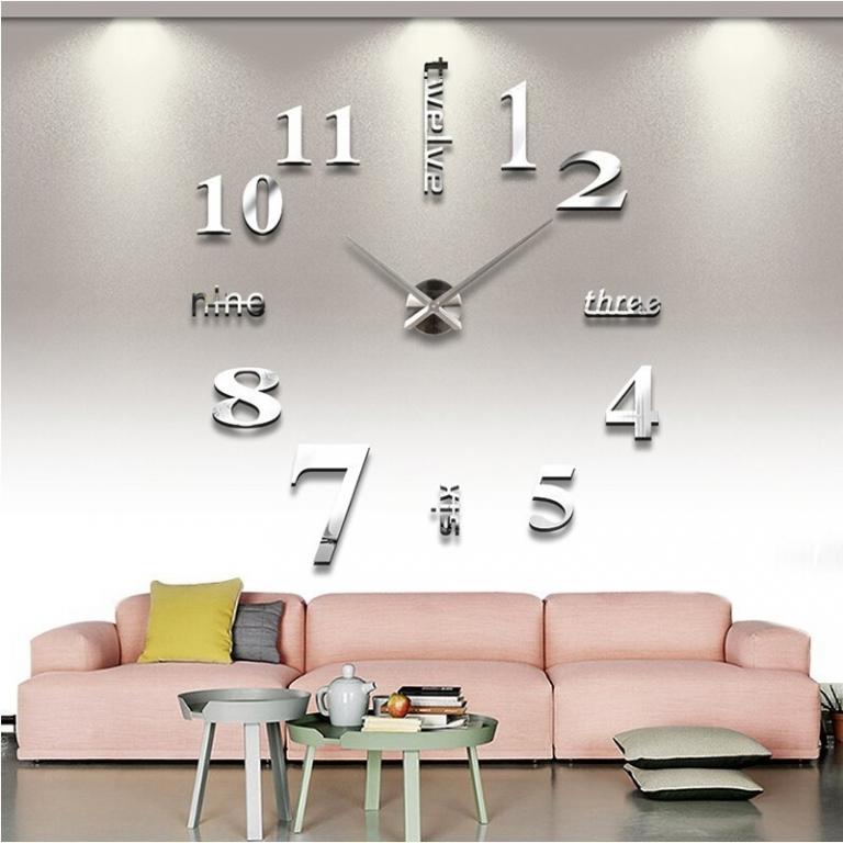 Настенные часы Time 12-004S