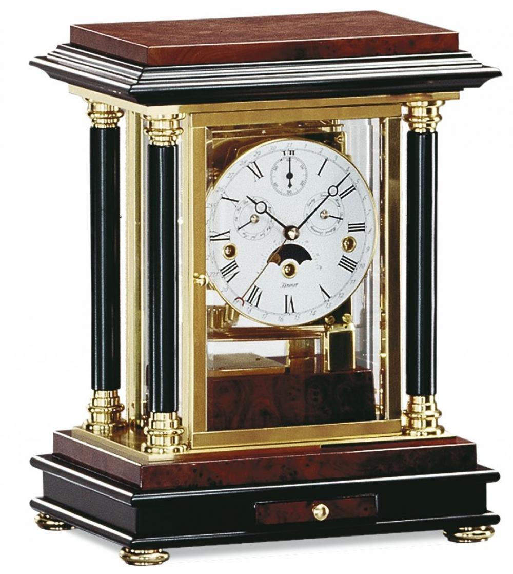 glycine продам часы