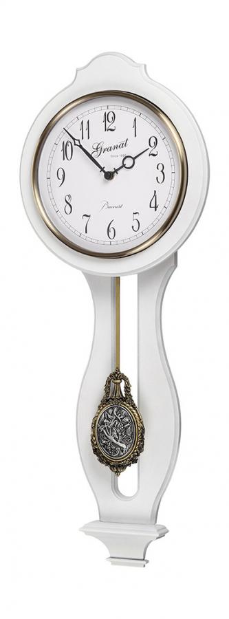 Настенные часы Восток Baccart 16309-9