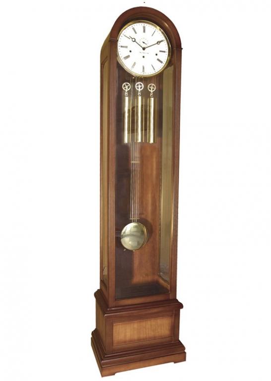 Напольные часы антикварные продам в москве скупка сломанных часов