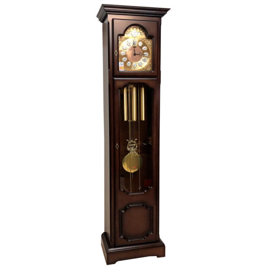 Напольные часы Sars 2071-451 Темный орех