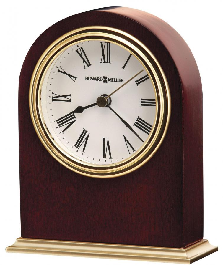 Настольные часы Howard Miller  Craven  645-401