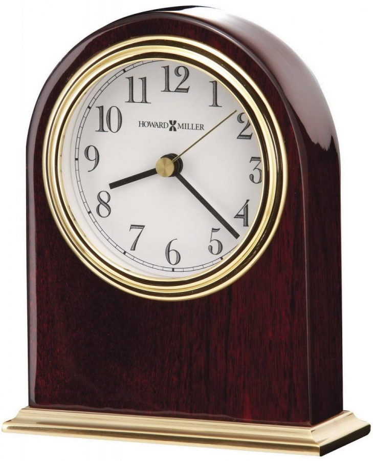Настольные часы Howard Miller  Monroe  645-446