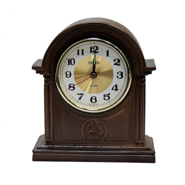 стоимость и часы ролекс