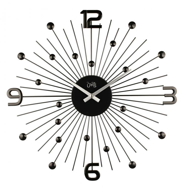 Настенные часы Tomas Stern 8037
