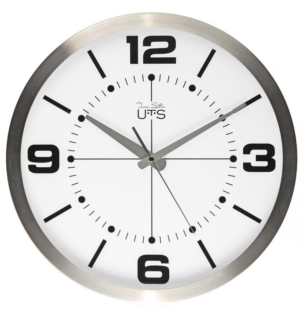 Настенные часы Tomas Stern 9020