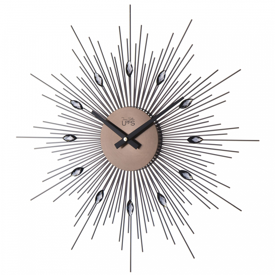 Купить Часы Солнце В Интернет Магазине