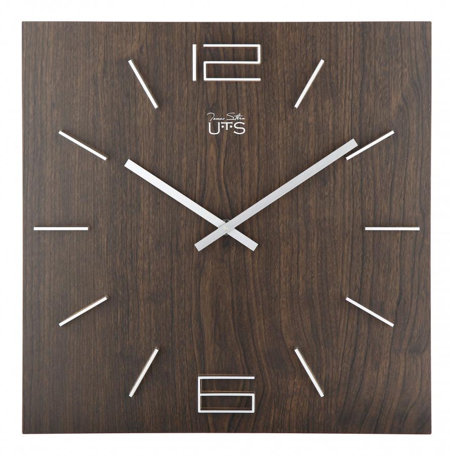 Настенные часы Tomas Stern 4037B