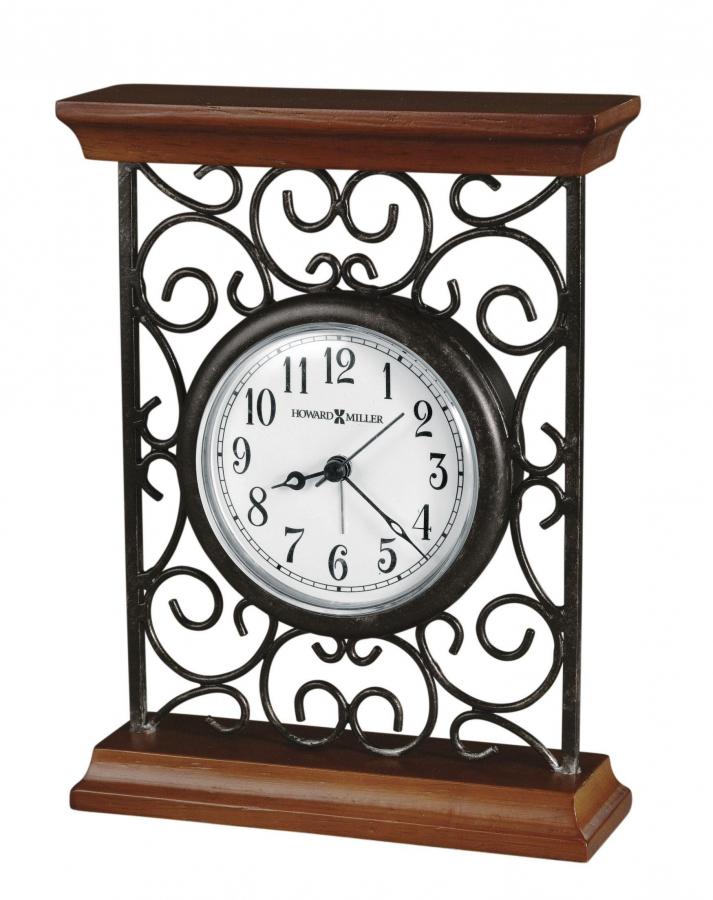 Настольные часы Howard Miller  Mildred  645-632