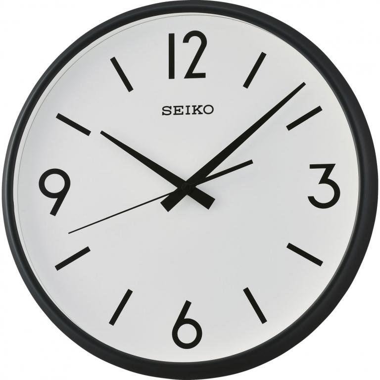 часы в тамбове в картинках верит