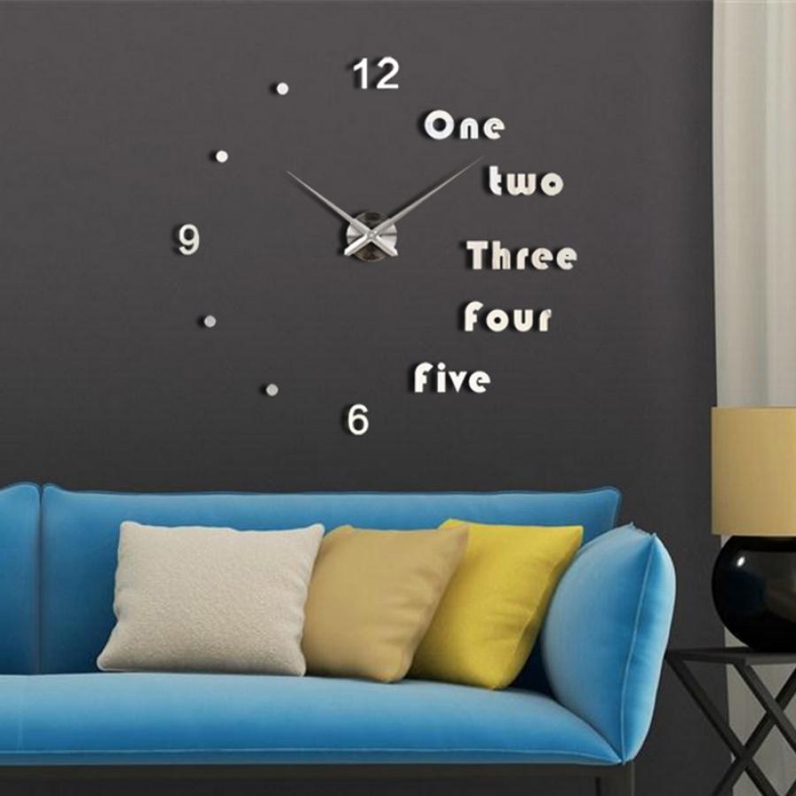 Настенные часы Time 12-009S