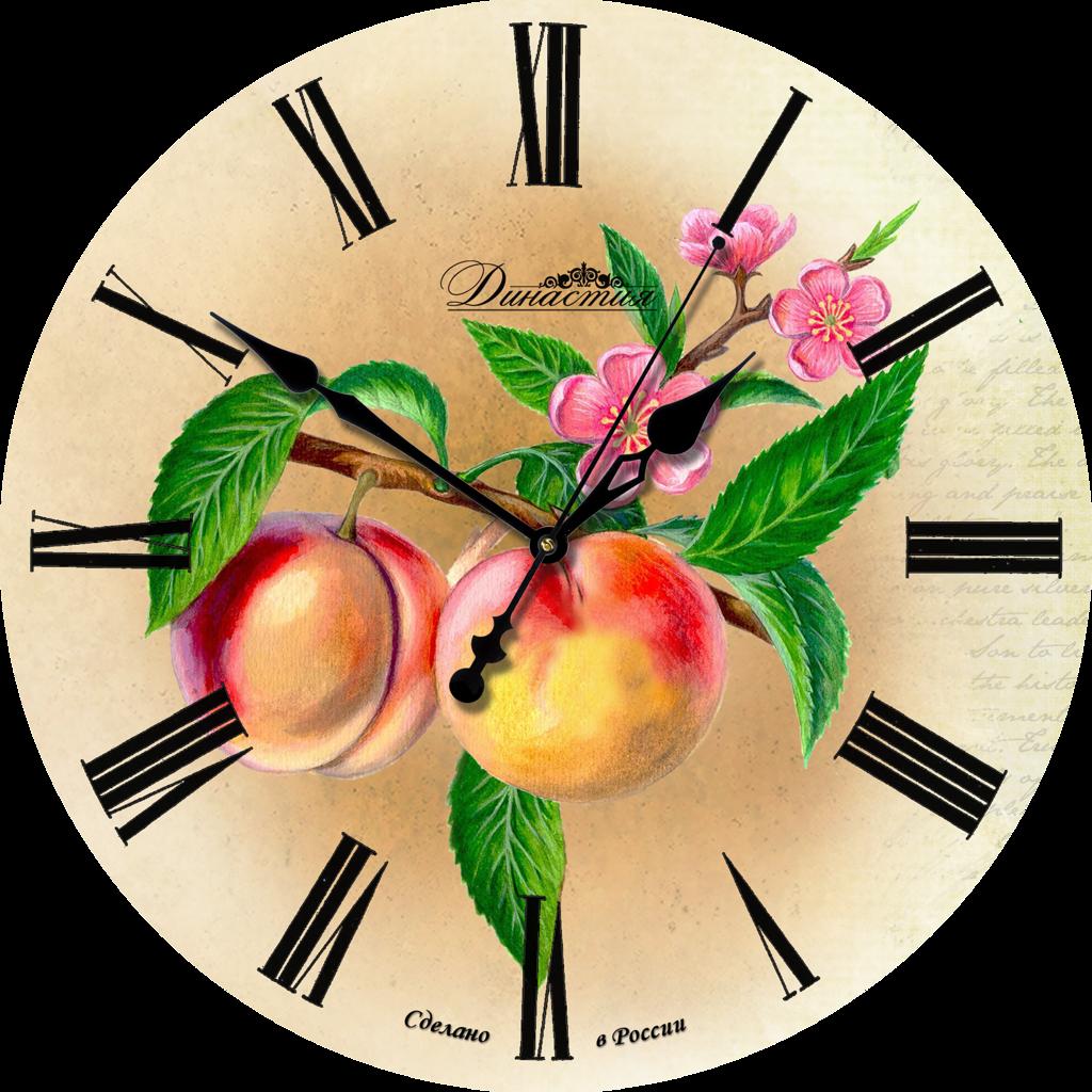 Интернет Магазин Часов Настенных Кухня