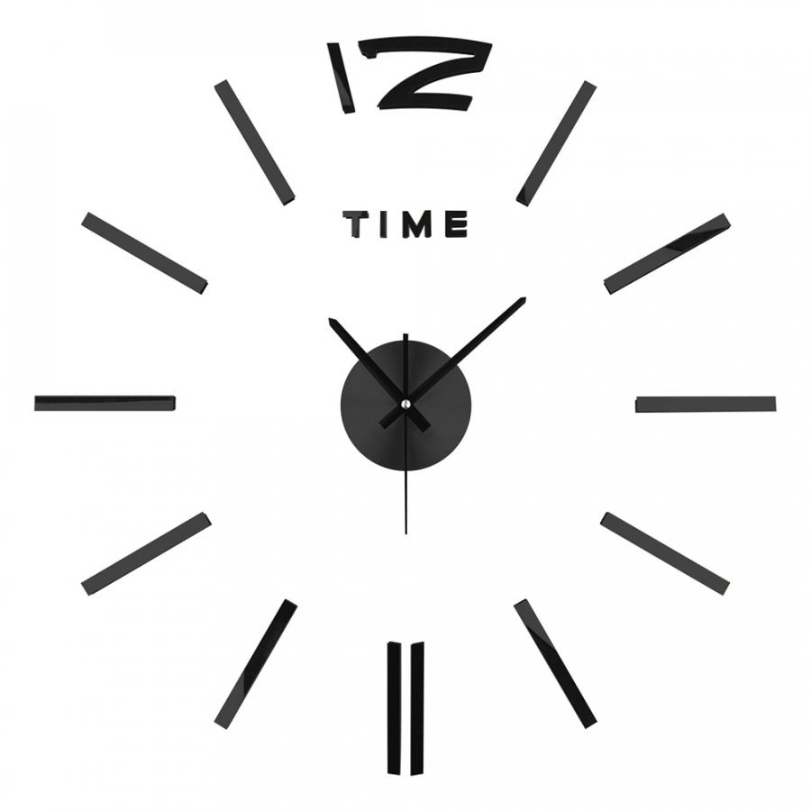 Настенные часы Time 12-001B