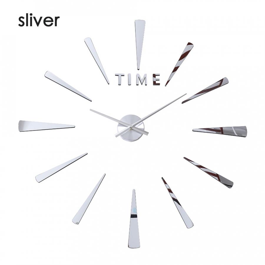 Настенные часы Time 12-007S