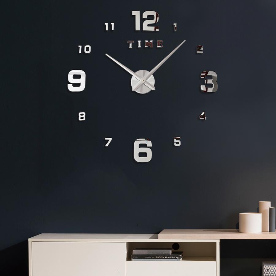 Настенные часы Time 12-010S