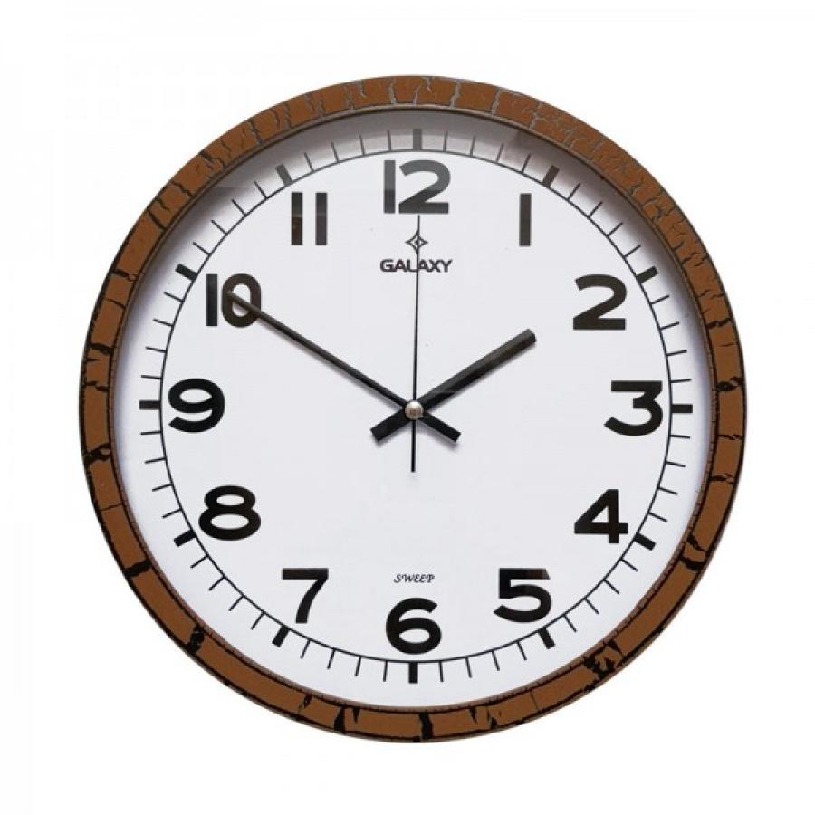 Настенные часы GALAXY 216-X