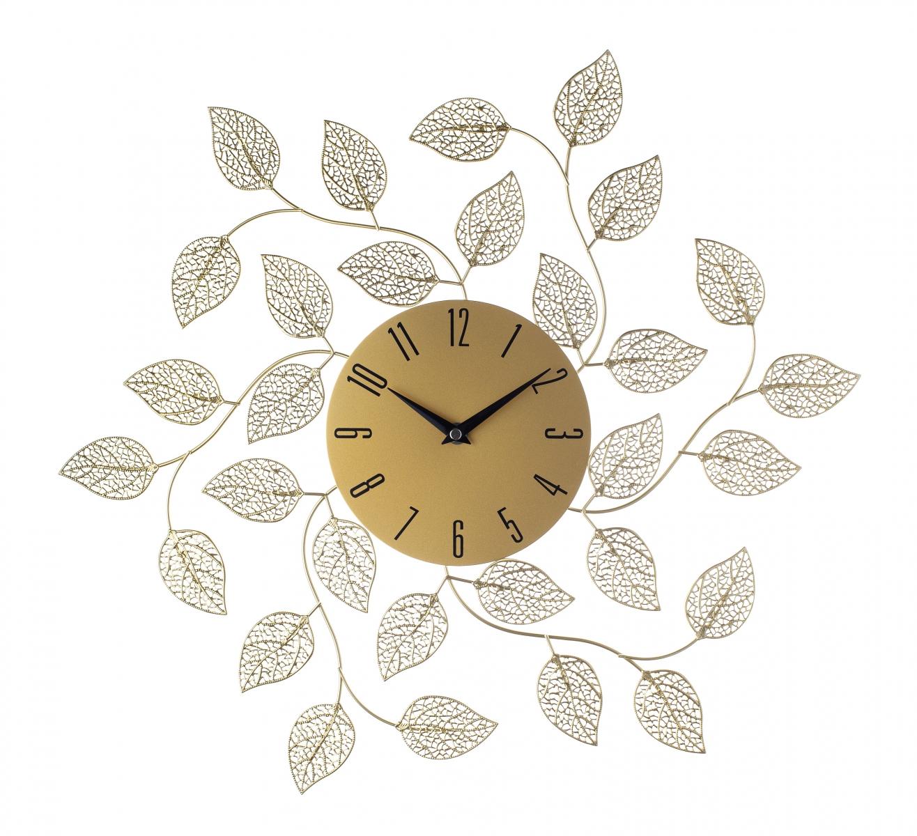 Настенные часы Aviere 29212