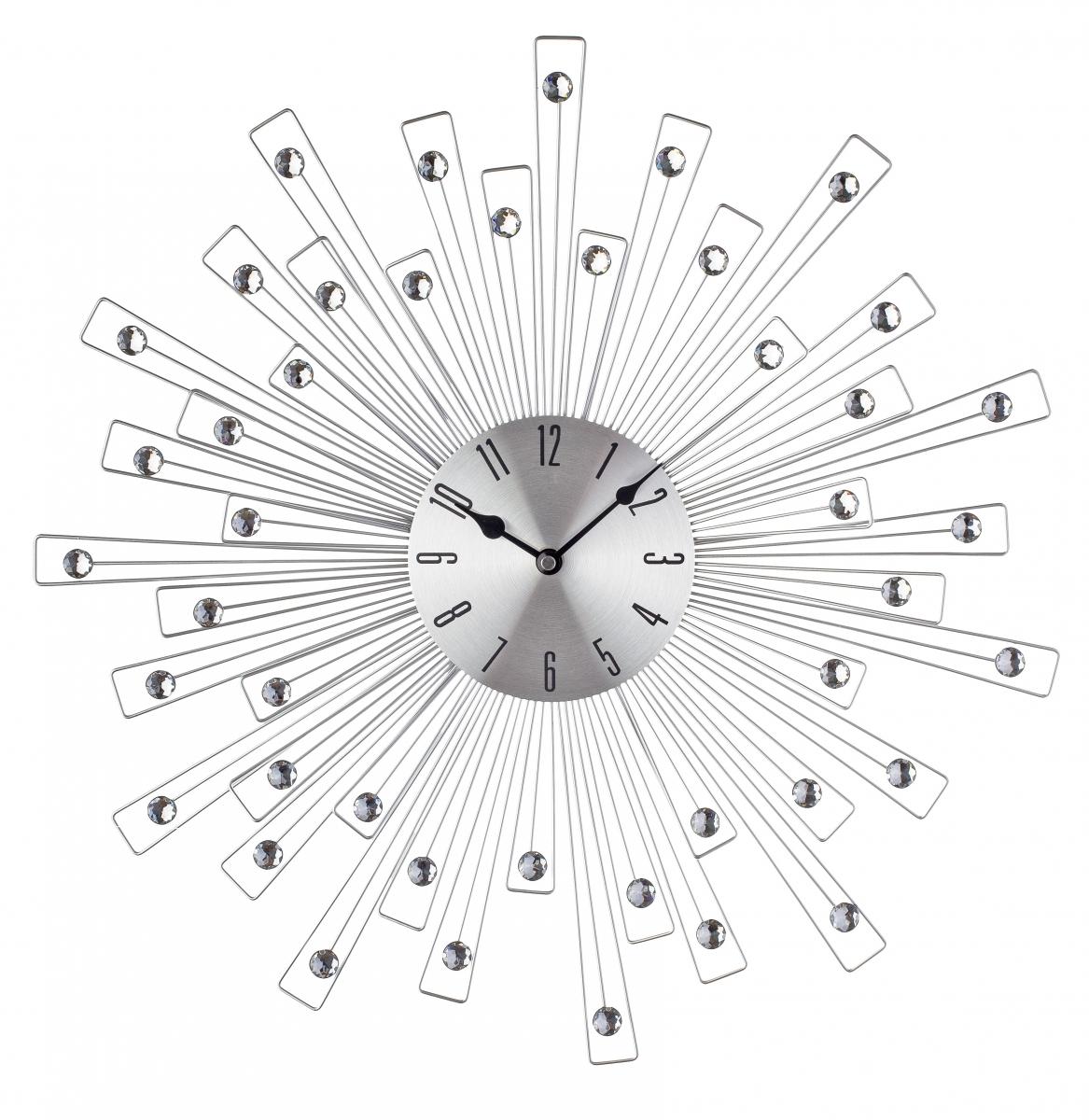 Настенные часы Aviere 29211